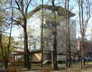 Продаю торгово-офисное здание в г.Ростов-на-Дону