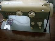 швейная машинка -КOHLER