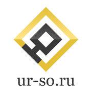 Ликвидация ООО,  ЗАО,  ОАО