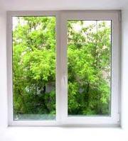 Хотите заказать пластиковые окна ?