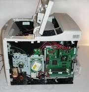 Куплю Б.У. неисправные или рабочие лазерные принтеры, копиры,  МФУ.