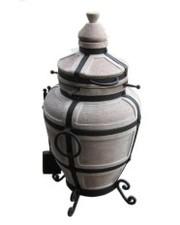 Изготовление и оптово-розничная продажа тандыров