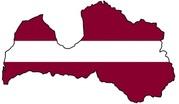 Удаленный перевод - латышский язык