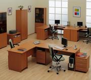 Офисная мебель,  компьютерные столы в Ростове-на-Дону