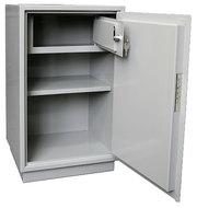 Шкафы металлические,  металлическая мебель в Ростове-на-Дону (863)235-46-23,  273-01-05.