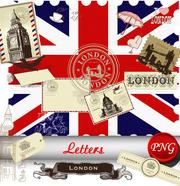 Майские праздники в Лондоне 28 Апреля-11 Мая