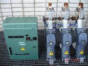 Продаю масляный выключатель ВПМП-10-630 с приводом ППВ-10