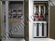 Производим,  поставляем подстанции всех видов,  трансформаторы,  выключатели,  приводы,  конденсаторы,  распределительные устройства по доступной цене