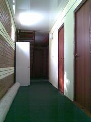 продам комнату новом  доме