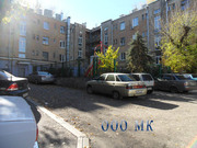 срочно продаю комнату на Профсоюзной/ЖДР