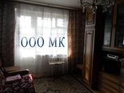 2 к кв 1-Баррикадная/ЖДР