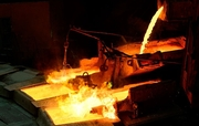 Покупаем металлолом дорого на выгодных условиях.