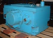 Автоматическая коробка подач АКП 209,  АКС 412