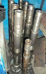 Шпиндель токарного станка 16к20 , 1к62.