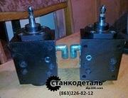 Датчики гидрокопировальные для колесотокарных станков мод 1Б832,  КЖ183