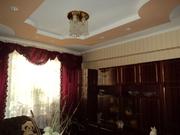 Продается 3-х комнатная квартира в центре Каменска-Шахтинского