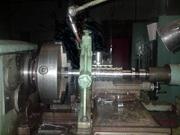 Изготовление продукции по чертежам и на основе техдокументации заказчи