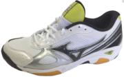 Кроссовки для настольного тенниса Mizuno Wave Twister 3