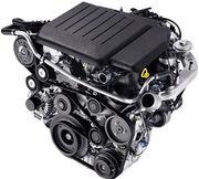 Продам  контрактные японские  двигателя.: