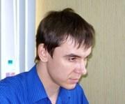 юрист адвокат по недвижимости Азов Ростов