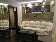 Ищите уютную квартиру с хорошим ремонтом по доступной цене? Поиски зак