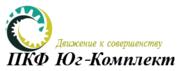 Диски фрикционные,  на токарно-карусельный станок 1М553, 1531