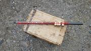 Винт ходовой токарного станка 16К20,  1К62