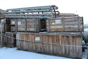 Срочно продается нефтеперерабатывающий завод. Мини НПЗ.