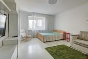 Продам 1-комнатную квартиру,  45 м²,  Аксай,  поселок Рассвет,  улица Инст