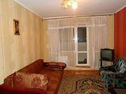 Посуточно уютная квартира на Зорге