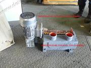 Магнитный сепаратор X43-43