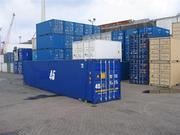 Продажа контейнеров 40ф