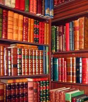 Книги,  журналы по антиквариату