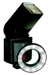 AcmePower Фотовспышка Acmepower TMF-132AMZ для Olympus
