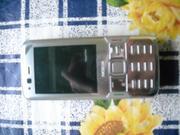 продаю Nokia N82