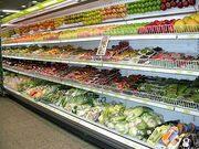 Продаем качественные овощи и фрукты по доступной цене!